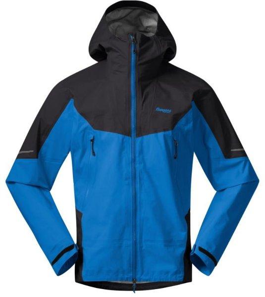 Bergans Senja 3L Jacket (Herre)