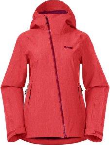 Best pris på Johaug Element Primaloft Jacket (Dame) Se
