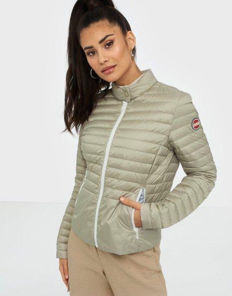 Colmar jakke med for dame jakker, sammenlign priser og kjøp