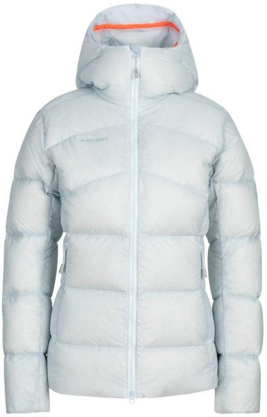 Mammut Meron In Hooded Jacket (Dame)