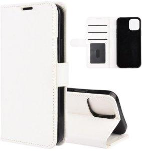 Premium Lommeboketui iPhone 12/12 Pro