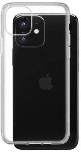 Slim Cover iPhone 12/12 Pro
