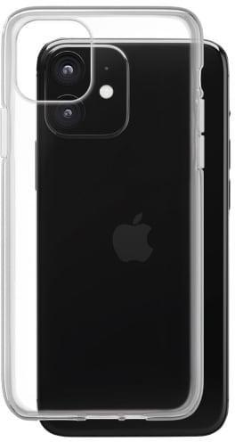 Champion Slim Cover iPhone 12/12 Pro