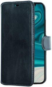 Slim Wallet Case iPhone 12/12 Pro