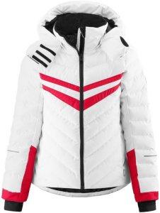 Reima Austfonna Winter Jacket Youth