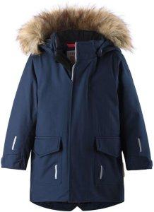 Mutka Winter Jacket Toddler