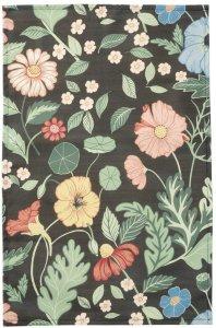 Bloom kjøkkenhåndkle