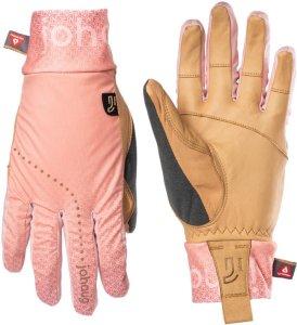 Thermo Racing Glove