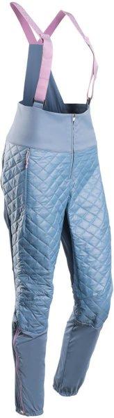 Johaug Advance Primaloft Pants