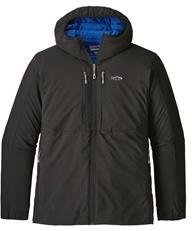 Patagonia Tough Puff Hoody (Herre)