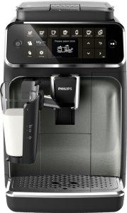 Philips EP434970