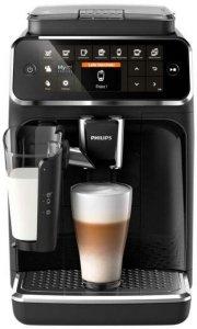 Philips EP4341/50