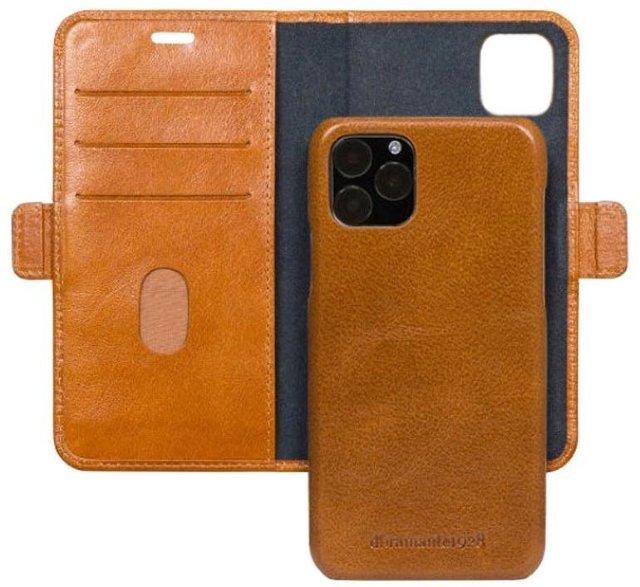 DBramante1928 Lynge iPhone 12/12 Pro