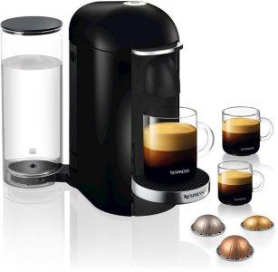 Nespresso VertuoPlus XN903