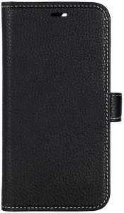 Gear Onsala Leather Wallet iPhone 12/12 Pro