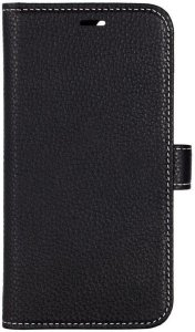 Onsala Leather Wallet iPhone 12/12 Pro