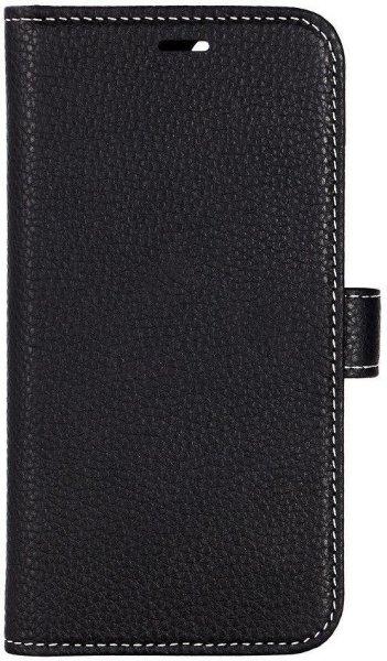 Gear Onsala Leather Wallet iPhone 12/12 Pro