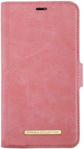 Gear Onsala Magnetisk Lommebok iPhone 12/12 Pro