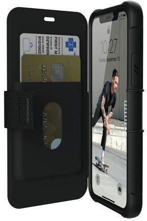 UAG Metropolis iPhone 12/12 Pro