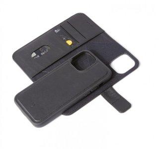 2-i-1 Lommeboketui iPhone 12/12 Pro