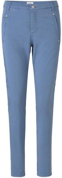 Fiveunits med for dame bukser, sammenlign priser og kjøp på nett