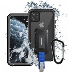 Armor-X MX-IPH-12L iPhone 12/12 Pro