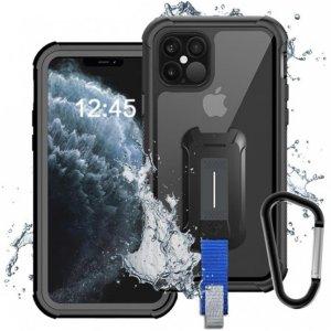 MX-IPH-12P iPhone 12/12 Pro