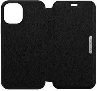 Otterbox Strada iPhone 12/12 Pro