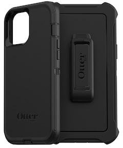 Otterbox Defender iPhone 12/12 Pro