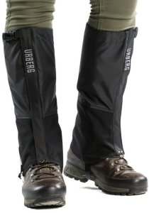 Outdoot Gaiters