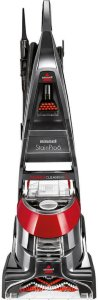 Bissell StainPro 6