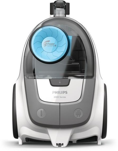 Philips XB2122/09