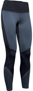 ColdGear Armour Graphic Tights