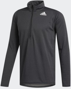 Adidas Freelift Training Half Zip Genser