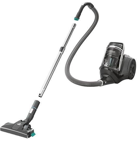 Bissell Smart Clean Compact