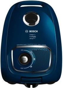 Best pris på Bosch GL 40 ProFamily Se priser før kjøp i