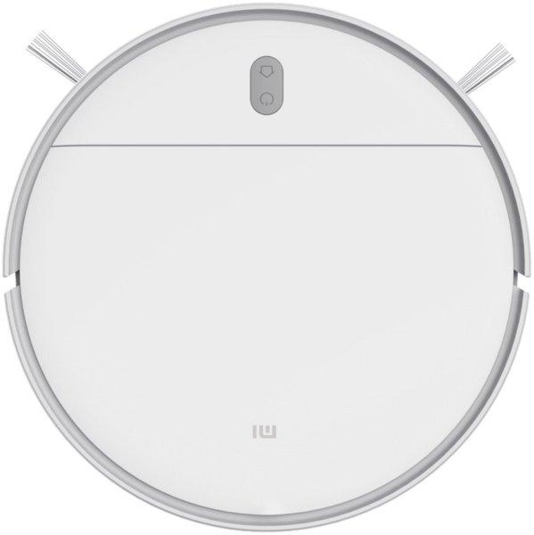 Xiaomi Mi Mop Essential