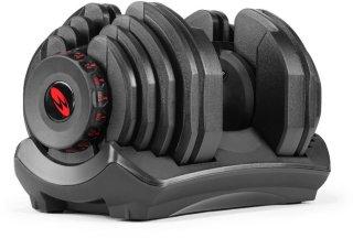 Bowflex SelectTech 1090i