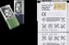 Sony Ericsson BST-38