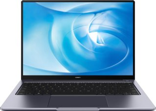 Huawei Matebook 14 (53011CBC)