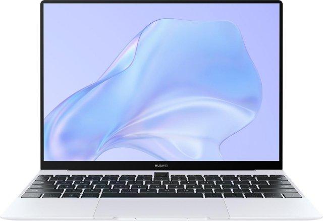 Huawei MateBook X 53011EBM