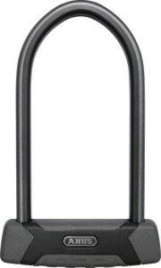 ABUS Granit X Plus U-Lock