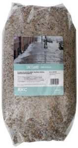 Saltsand 20 kg