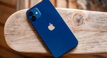 Test: Apple iPhone 12 64GB