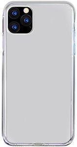 Ultra Slim Case iPhone 12 Pro Max