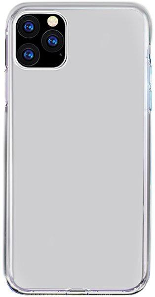 Sign Ultra Slim Case iPhone 12 Pro Max