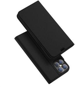 Ducis Skin Pro iPhone 12 Pro Max