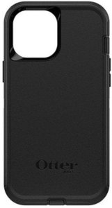 Otterbox Defender iPhone 12 Pro Max