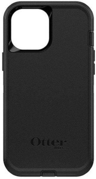 Otterbox Defender iPhone 12 Pro Max