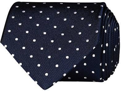 Amanda Christensen Dot Classic Tie